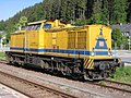 203 308-2 in Titisee 5499.jpg