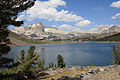 20LakesBasin from E shore Saddlebag Lake.jpg
