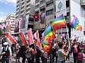 20mayıs Gay pride Ankara Square 03.jpg