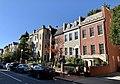 2100 block of N Street NW.jpg