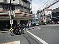 2158Elpidio Quirino Avenue Airport Road Intersection.jpg