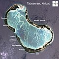 21 Map of Tabuaeran, Kiribati.jpg