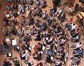 21st Century Orchestra.jpg