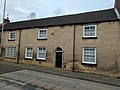 22 And 24, Station Street, Mansfield Woodhouse.jpg