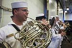 22nd MEU, USS Wasp host gala for Fleet Week Port Everglades 150508-M-HZ646-014.jpg