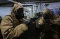 22nd Marine Expeditionary Unit CBRN training 140218-M-WB921-032.jpg