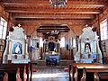 230313 Interior of Saint Sigismund church in Królewo - 01.jpg