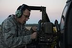 23rd WG ensures deployment readiness with exercise 150128-F-LM669-090.jpg