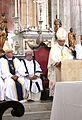 24-Sep-2016 Toma de posesión de Carmelo Zammit del cargo de Obispo de Gibraltar (29332130004).jpg