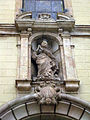 240 Església dels Josepets de Gràcia.jpg