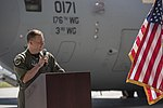 249th Airlift Squadron Welcomes New Commander (43299449602).jpg