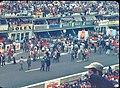 24 heures du Mans 1970 (5001092030).jpg