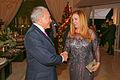 25-11-2014 Vice-presidente Michel Temer prestigia a celebração de 15 anos da Rede TV. (15257606854).jpg