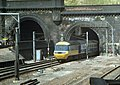254 006 exits Holloway Tunnel.jpg