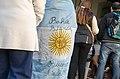 25 de mayo en el Cabildo (41686991804).jpg