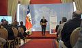 26-08-2012 Presentación Proyecto Legado Bicentenario (7866846410).jpg