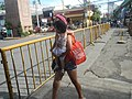 2644Baliuag, Bulacan Poblacion Proper 13.jpg