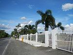 2644jfHour Great Rescue Prisoners War Cabanatuan Memorialfvf 16.JPG