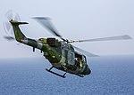 26th MEU Flight Deck Operations 130915-M-SO289-019.jpg