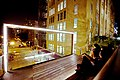 26th Street Viewing Spur, High Line Park, Section 2.jpg