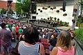 27.8.16 Strakonice MDF Sunday Final Concert Letni Kino 192 (28692105584).jpg