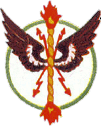 27th bomb squadron emblem.png