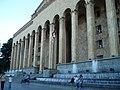 285 Tbilisi (1541511844).jpg