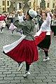 29.7.16 Prague Folklore Days 080 (28566913771).jpg