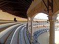 29400 Ronda, Málaga, Spain - panoramio (5).jpg