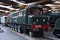 2D2-5516 Mulhouse FRA 001.JPG