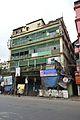 2 Raja Woodmont Street - Strand Road View - Kolkata 2016-10-11 0551.JPG