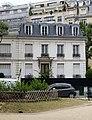 2 square Lamartine Paris.jpg