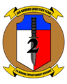2d MEB insignia (low res - transparent background) 01.png