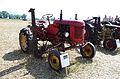 3ème Salon des tracteurs anciens - Moulin de Chiblins - 18082013 - Tracteur Massey-Harris Pony - 1954 - droite.jpg