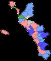 3ème circ. Vendée – 1er tour Législatives 2012 – Candidats 2ème position.png