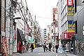 3-2, 3-11 Sotokanda - Akiba Junk street - 2015-01-24 10.30.12 (by Keiichi Yasu).jpg