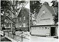 30144-Ottendorf-Okrilla-1978-Wachberghöhe-Brück & Sohn Kunstverlag.jpg
