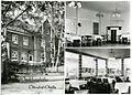 30146-Ottendorf-Okrilla-1978-Wachberghöhe-Brück & Sohn Kunstverlag.jpg