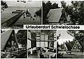 30322-Schwielochsee-1982-Urlauberdorf Schwielochsee-Brück & Sohn Kunstverlag.jpg