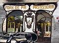 306 Forn Sarret, c. Girona - Consell de Cent.jpg