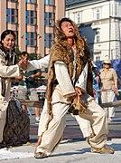 31. Ulica - Zielony Teatr Biszkeku (Kirgistan) - Karagul botom - 20180705 1712 2036 DxO.jpg
