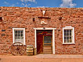 314-Hubbell Trading Post.jpg