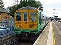 319214 Orpington to Bedford 2G41 (20486028711).jpg