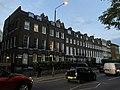 337-353, Hackney Road, Sep 2020 (1).jpg