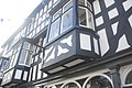 34-37 High Street, Bridgnorth, Shropshire.jpg