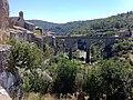 34210 Minerve, France - panoramio (1).jpg