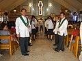 3531Fourth Estate Subdivision Church San Antonio Parañaque City 19.jpg