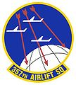 357th Airlift Squadron.jpg