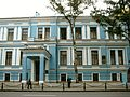 358. Saint Petersburg. Mansion of S. Witte.jpg