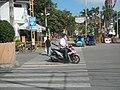 3604Poblacion, Baliuag, Bulacan 24.jpg